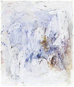 Hedwig Eberle, 'Untitled ', 2017