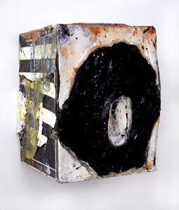 Robert Baribeau, 'Untitled (000503)', 2003