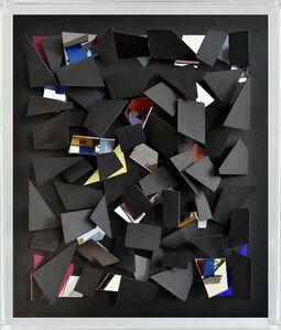 Christian Megert, 'Sans titre', 2019