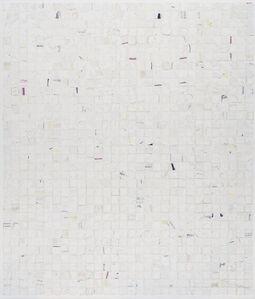 Adriana Jimenez, 'Untitled', 2018