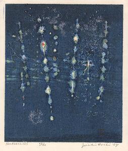 Joichi Hoshi, 'Necklace (D)', 1964