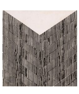 Lygia Pape, ' Untitled (Tecelar Series)  ', no date