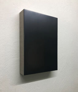 Matthew Allen, 'Untitled - MA 190106', 2019
