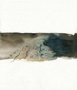 The Chadwicks, 'Untitled (Stream)', 2007