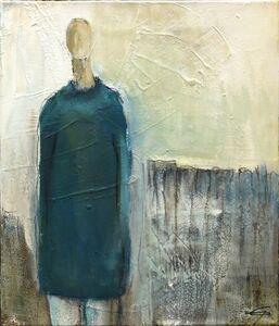 Edith Konrad, '2301', 2018