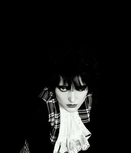 Sheila Rock, 'Siouxsie Sioux, London ', 1979