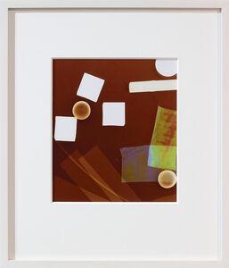 Yto Barrada, 'Bonbon 2', 2017