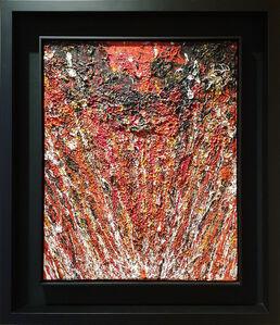 Toshimitsu Imai, 'Untitled ', ca. 1962-1964