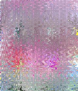 Cho, Eun Yong, 'Landscape #4', 2015