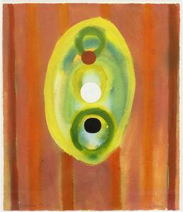David Bolduc, 'Banaras No 4', 2004