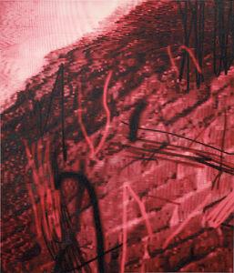 Kon Trubkovich, 'Daredevil', 2013
