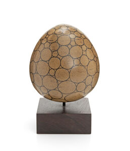 Harrison McIntosh, 'Egg'