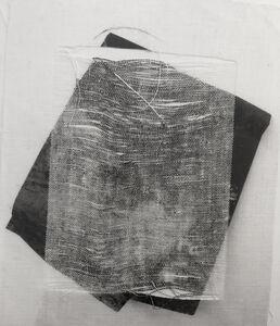 Georgina Reskala, 'Untitled #0184158', 2018