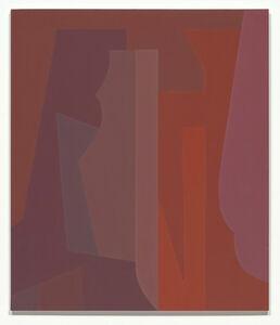 Nancy White, 'Untitled (06_2016)', 2016