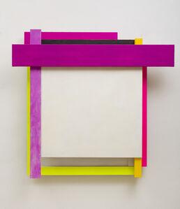 Rosa Brun, 'Eris', 2020