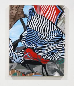 Robert Mellor, 'Billow', 2020