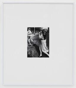 Louis Eisner, 'Ebay', 2014