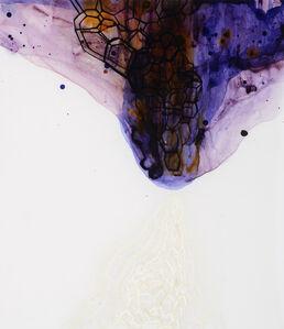 Cynthia Ona Innis, 'Toucher', 2013