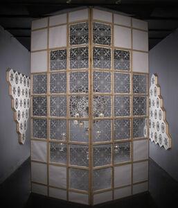 Mujahidin Nurrahman, 'Chamber of God', 2015