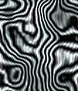 Robert Lazzarini, 'O34', 2018