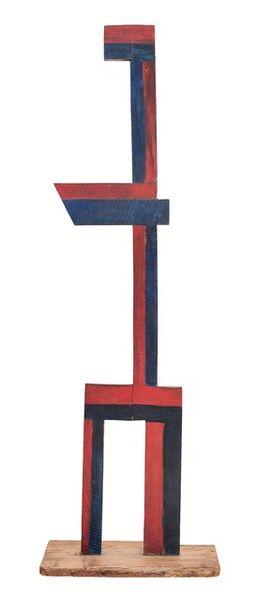 Francisco Matto, 'Totem', ca. 1970
