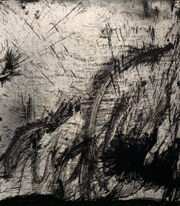 Daniel Diaz-Tai, 'Subconscious N0797.17', 2019
