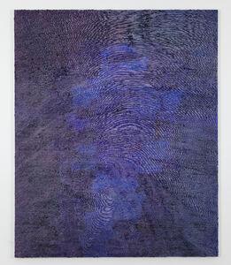 Garth Weiser, 'Sedaka', 2013
