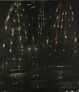 Kathryn Lynch, 'Fireworks'