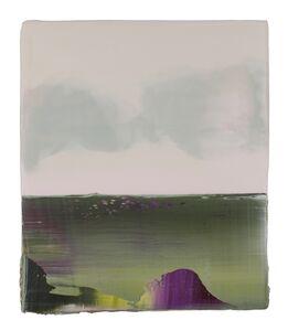 Anke Roder, 'Springtime', 2020