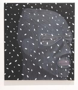 Brian Cirmo, 'Snowflake', 2019