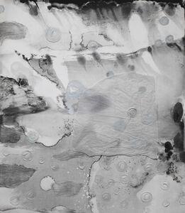 Zhang Jian-Jun 張健君, 'Rubbing Rain Series', 2015-2020