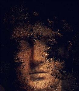 John Foxx, 'Metanym'