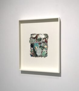 Michael Toenges, 'Untitled', 2018