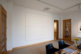 Sol LeWitt, Wall Drawing 197