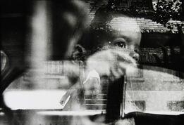Saul Leiter, Untitled