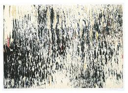 Gerhard Richter, Ohne Titel (15.3.89)