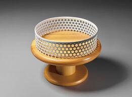 Ettore Sottsass, Fruit bowl