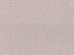 Anni Albers, E Heavy Linen in pink (670U)