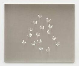 Claudio Parmiggiani, Untitled