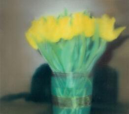 Gerhard Richter, Tulips
