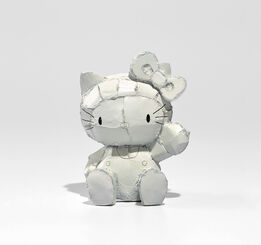 Tom Sachs, Hello Kitty