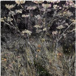 Anselm Kiefer, Morgenthau Plan