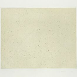 Vija Celmins, Night Sky 2 Reversed