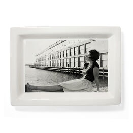Cindy Sherman, Untitled (Film Still) Tray