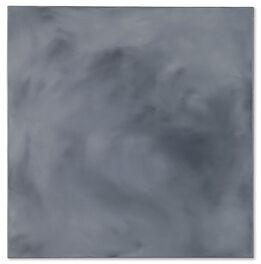 Gerhard Richter, Ohne Title [Untitled]