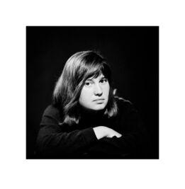 Gerhard Richter, Ulrike Meinhof