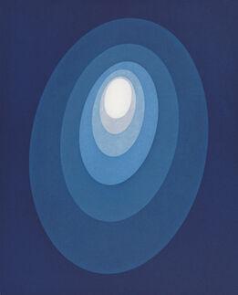 James Turrell, Untitled