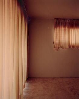 Todd Hido, Untitled 1925