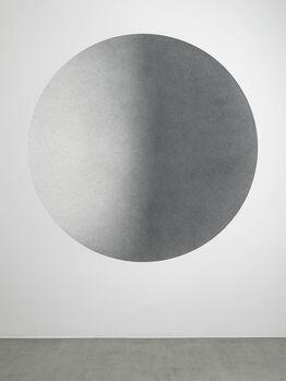 Sol LeWitt, Wall Drawing #1146 B