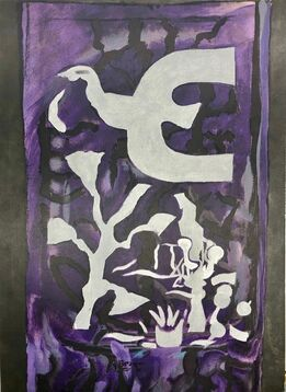 Georges Braque, Lithographe